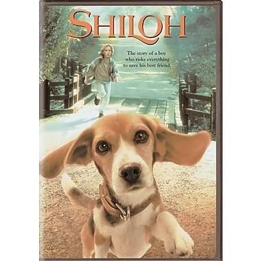 Shiloh (DVD)