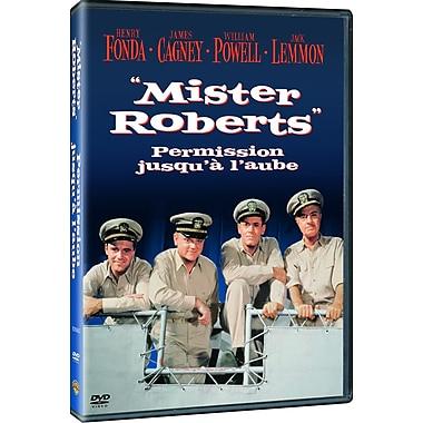 Mister Roberts (DVD)