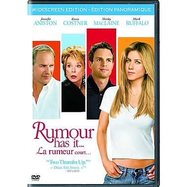Rumour Has It (DVD)