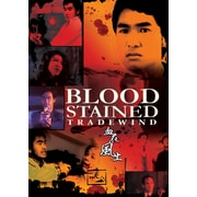 Blood Stained Tradewind (DVD)