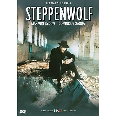 Steppenwolf (DVD)