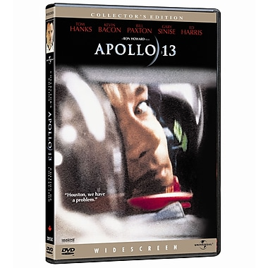Apollo 13: CE (DVD)