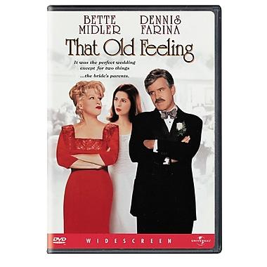 That Old Feeling (DVD)