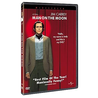 Man on the Moon (DVD)