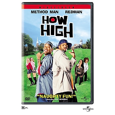 High Low (DVD)