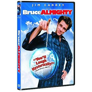 Brucealmighty (DVD)