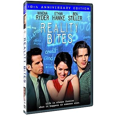 Reality Bites (DVD)