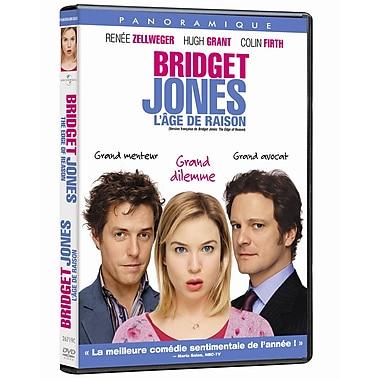 Bridget Jones: The Edge of Reason (DVD)