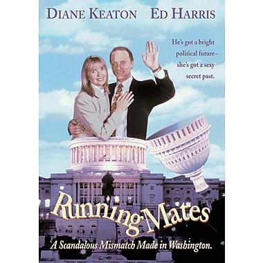 Running Mates (DVD)