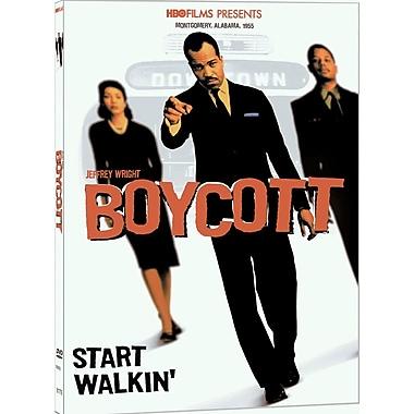 Boycott (DVD)