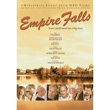 Empire Falls (DVD)