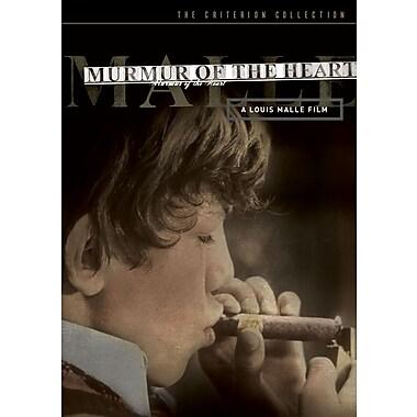 Murmur of the Heart (DVD)