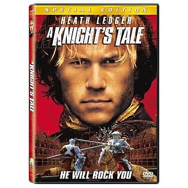 A Knight's Tale (DVD)