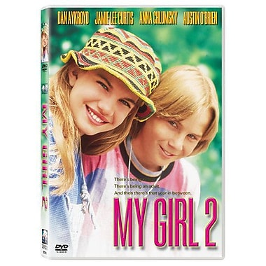 My Girl 2 (DVD)