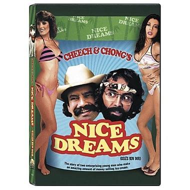 Cheech & Chong's Nice Dreams (DVD)