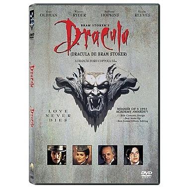 Bram Stoker's Dracula (DVD) 2007