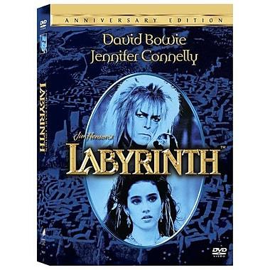 Labyrinth (DVD) 2007