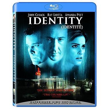 Identity 2007