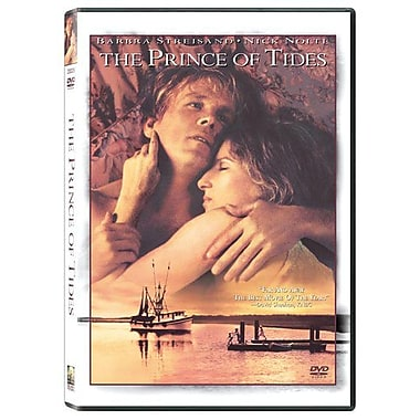 The Prince of Tides (DVD)