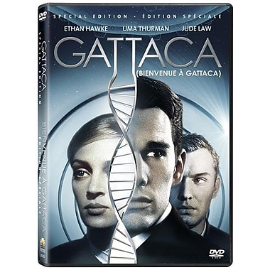 Gattaca (DVD)