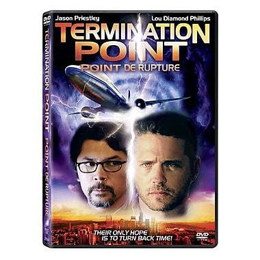Termination Point (DVD)