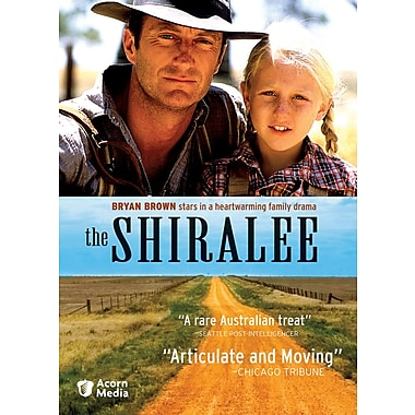 The Shiralee (DVD)
