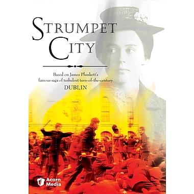 Strumpet City (DVD)