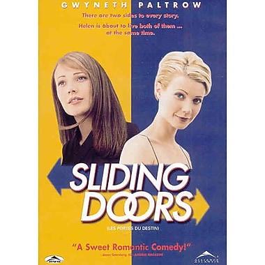 Sliding Doors (DVD)