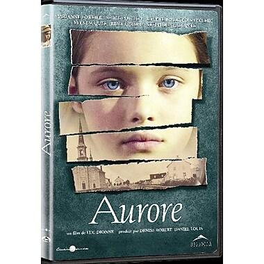 Aurore (DVD)