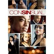 Consinsual (DVD)