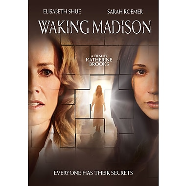 Waking Madison (DVD)