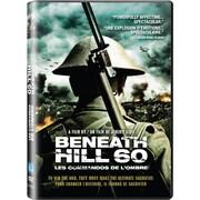 Beneath Hill 60 (DVD)