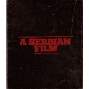 A Serbian Film (Blu-Ray)