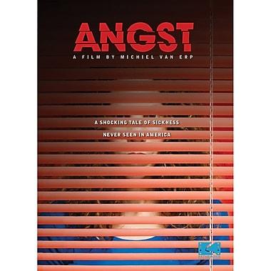 Angst (DVD)