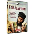Kill/Capture: Can the U.S. get out of Afghanistan? (DVD)