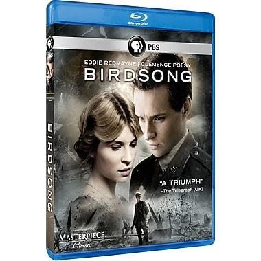 Birdsong (BD) (Blu-Ray)