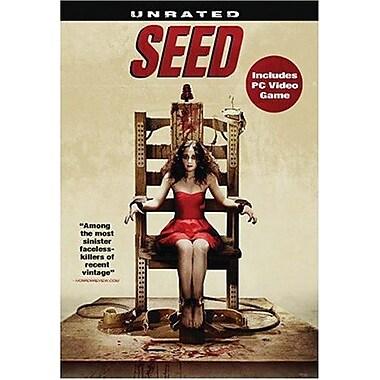 Seed (DVD)