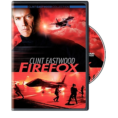 Firefox (DVD)