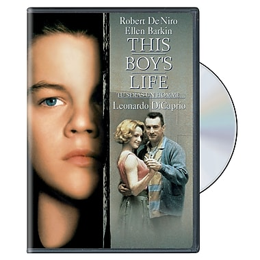 This Boy's Life (DVD)