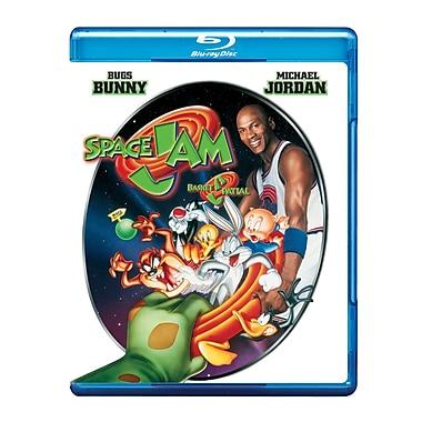Space Jam (Blu-Ray)