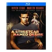 A Streetcar Named Desire (Blu-Ray)