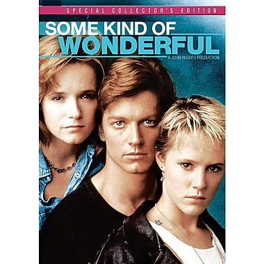 Some Kind Of Wonderful (DVD)