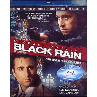 Black Rain (1989-R.Scott) (Blu-Ray)