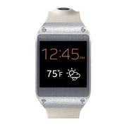 Samsung SM-V7000ZWAXAR Smart Watch