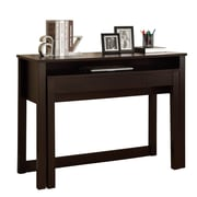 Monarch Specialties Inc. Spacesaver Nesting Desk, Rich Cappuccino (I 7029)