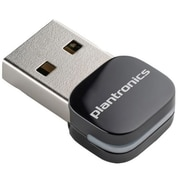 Plantronics® BT300-M USB Bluetooth 2.0 Adapter