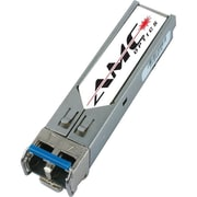 AMC Optics EX-SFP-1GE-LX-AMC 1000BLX 1.25Gbps SFP (Mini-GBIC) Transceiver Module For  Juniper EX3200