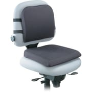 Kensington® L82025 Memory Foam Back Rest