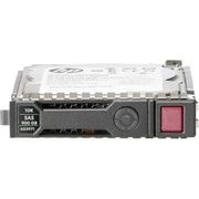 "HP® SC Enterprise 146GB 2.5"" SFF Internal SAS 6Gb/s 15000 RPM Hard Drive"