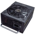 EVGA® SuperNOVA NEX750G Gold Power Supply, 750 W